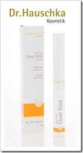 03_PureCareCover_Stick