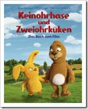 978-3-8339-0226-0-Schweiger-Keinohrhase-und-Zweiohrkueken-Das-Buch-gross