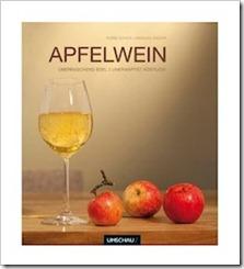 Apfelwein 2.0