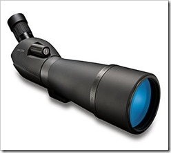 Bushnell Elite_784580