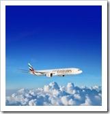 Emirates-B777-300ER_
