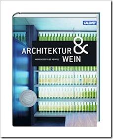 Hempel_Architektur & Wein
