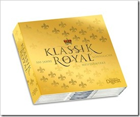 Klassik_Royal