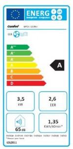 Klima_energiereff