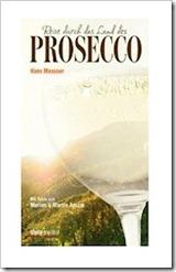 Reise durch das Land des Prosecco