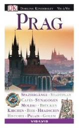 Vis a Vis Prag