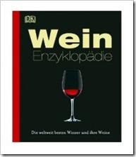 Wein Enzyklopädie