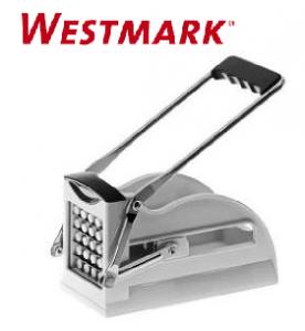 Westmark4
