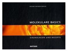 molekulare-basics-grundlagen-und-rezepte