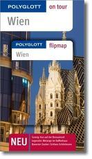 Wien - Polyglott on tour Reiseführer