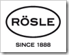 roesle_logo_1888